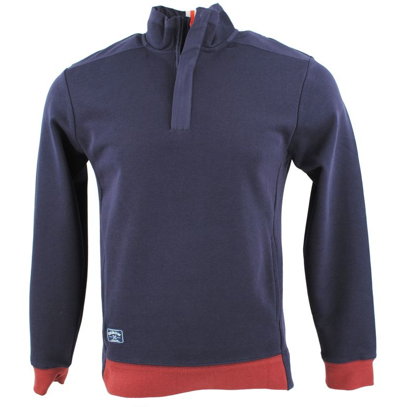 OxbOw M1spumo Sweat Homme