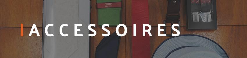 Accessoires - Digel, Venti, Eterna, Stetson, Crambes, Hugo Spiecker