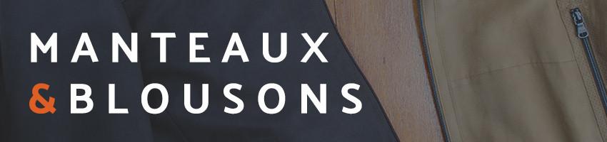 Manteaux - Pierre Cardin, Hafnium, Digel, Jupiter, Sea Barrier
