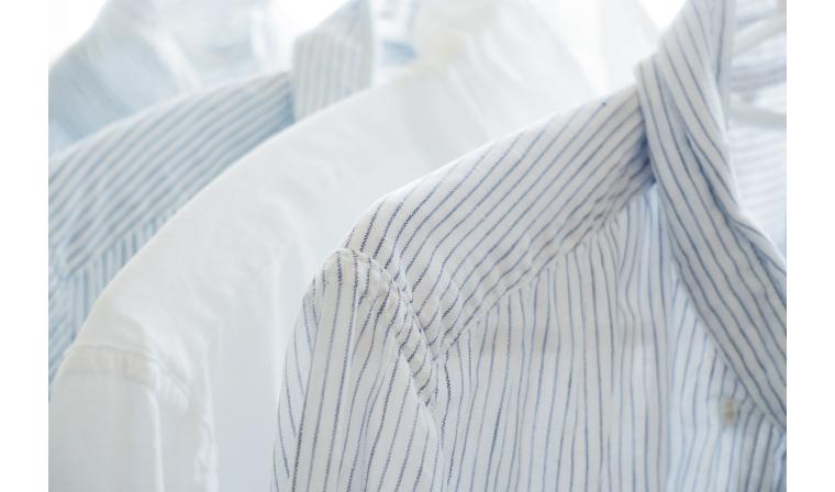 Comment choisir une chemise de qualité